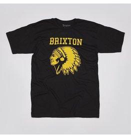 Brixton Anthem Tee