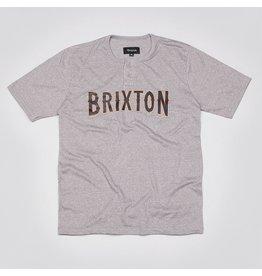 Brixton Benson