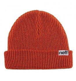 Neff Neff Fold Beanie