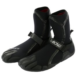 Billabong Billabong SG5 Booties