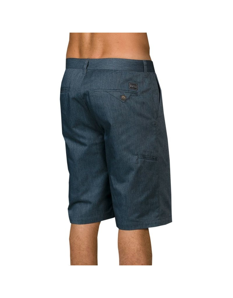 Billabong Billabong Carter