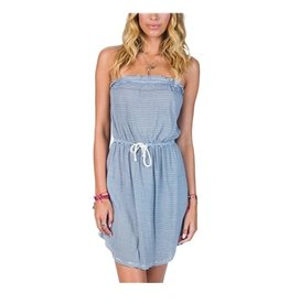 Billabong Billabong Dock Side Dress