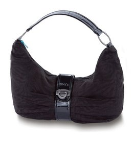 Dakine Dakine Hustle Purse