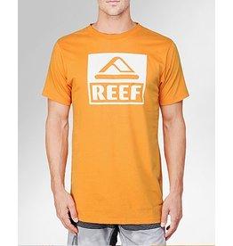 Reef RF-00B828