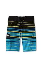 Billabong Billabong Boys All Day Faderade Boardshorts Blue