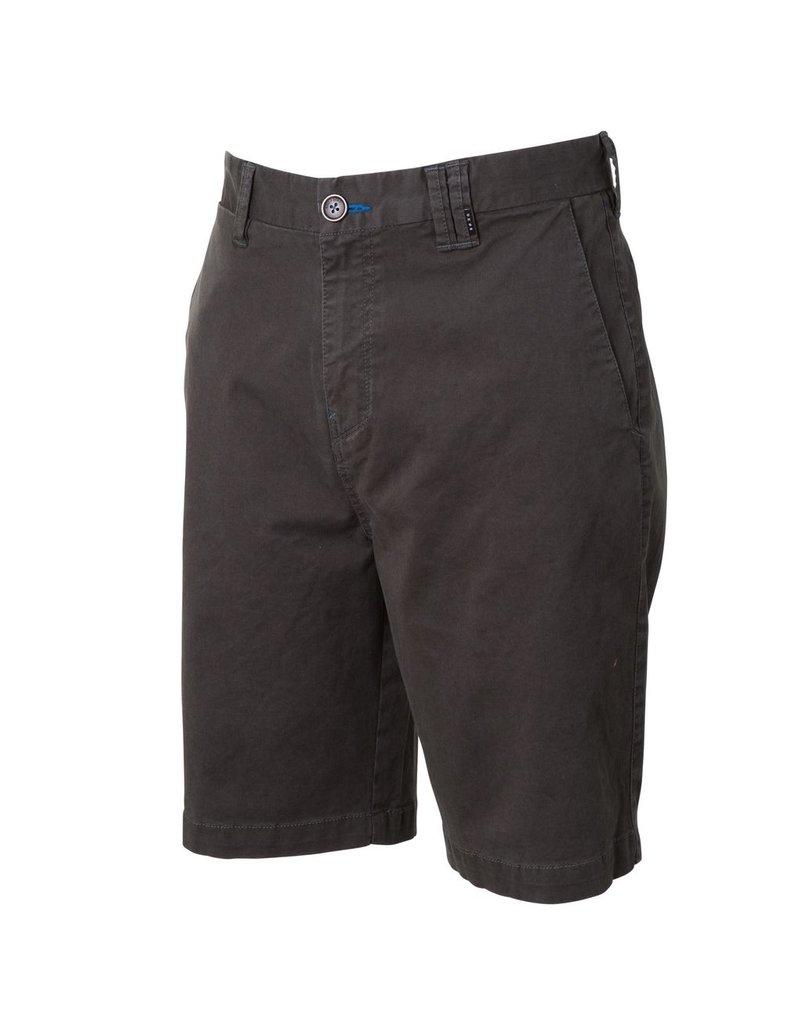 Billabong Billabong Boys New Order Shorts Charcoal