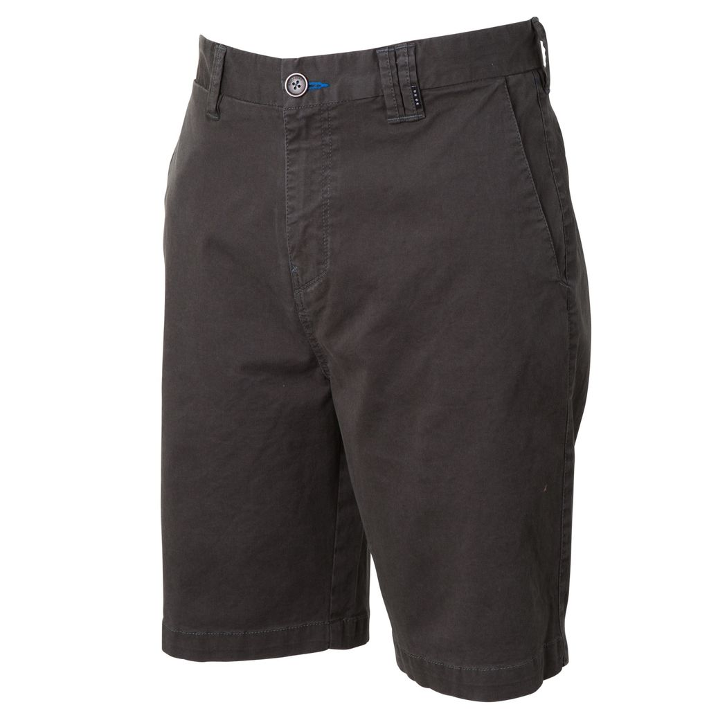 Billabong Billabong Boys New Order Shorts Charcoal