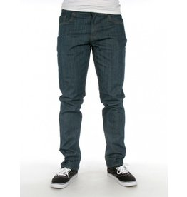 RVCA RVCA Daggers Extra Stretch Denim