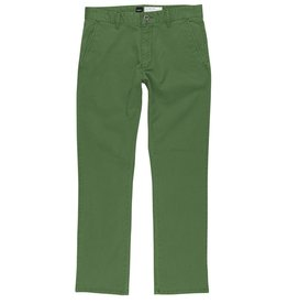 RVCA RVCA All Time Chino Pant
