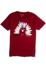 Billabong Billabong Andy Irons Quiver T Shirt Mens