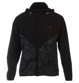 Billabong Billabong Crossfire PX Jacket Mens