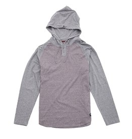 Rip Curl Rip Curl Ripple Hooded Pullover