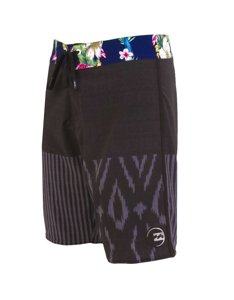 Billabong Billabong Transplant Boardshorts Mens