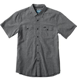 RVCA RVCA Julian Shirt Mens