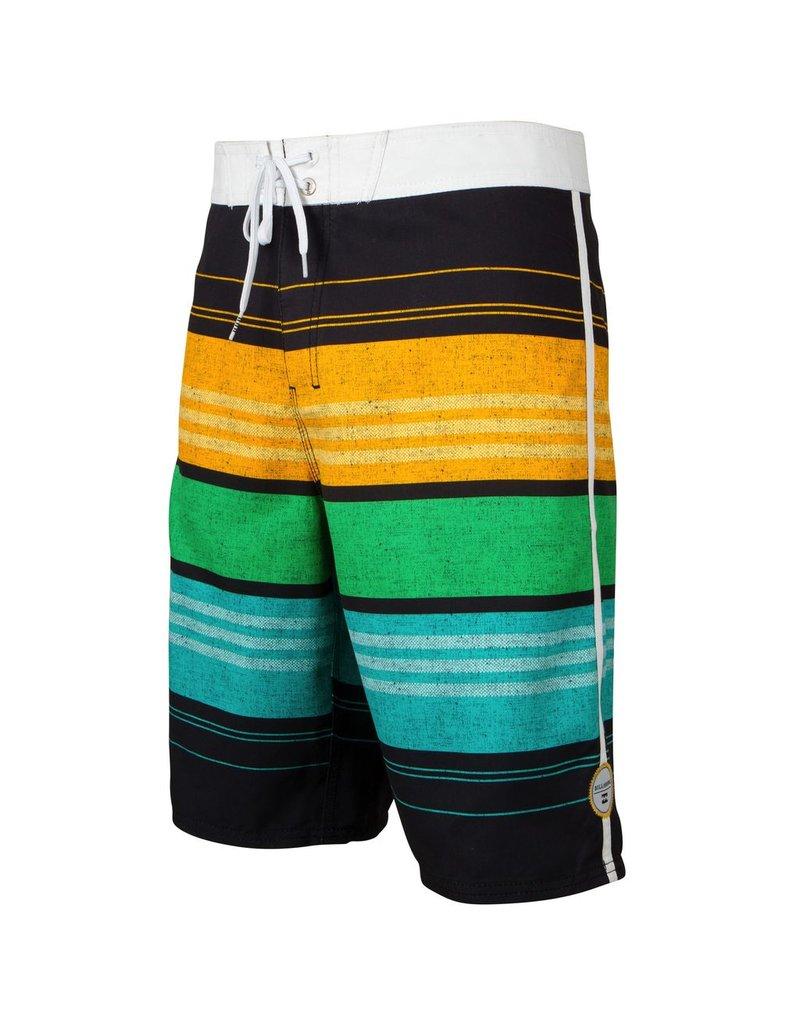Billabong Billabong Watershed Boardshorts Mens