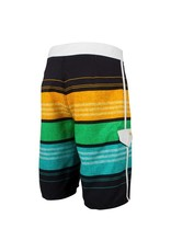 Billabong Billabong Watershed Boardshorts Mens