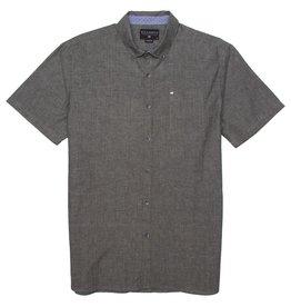 Billabong Billabong All Day Woven Shirt Mens