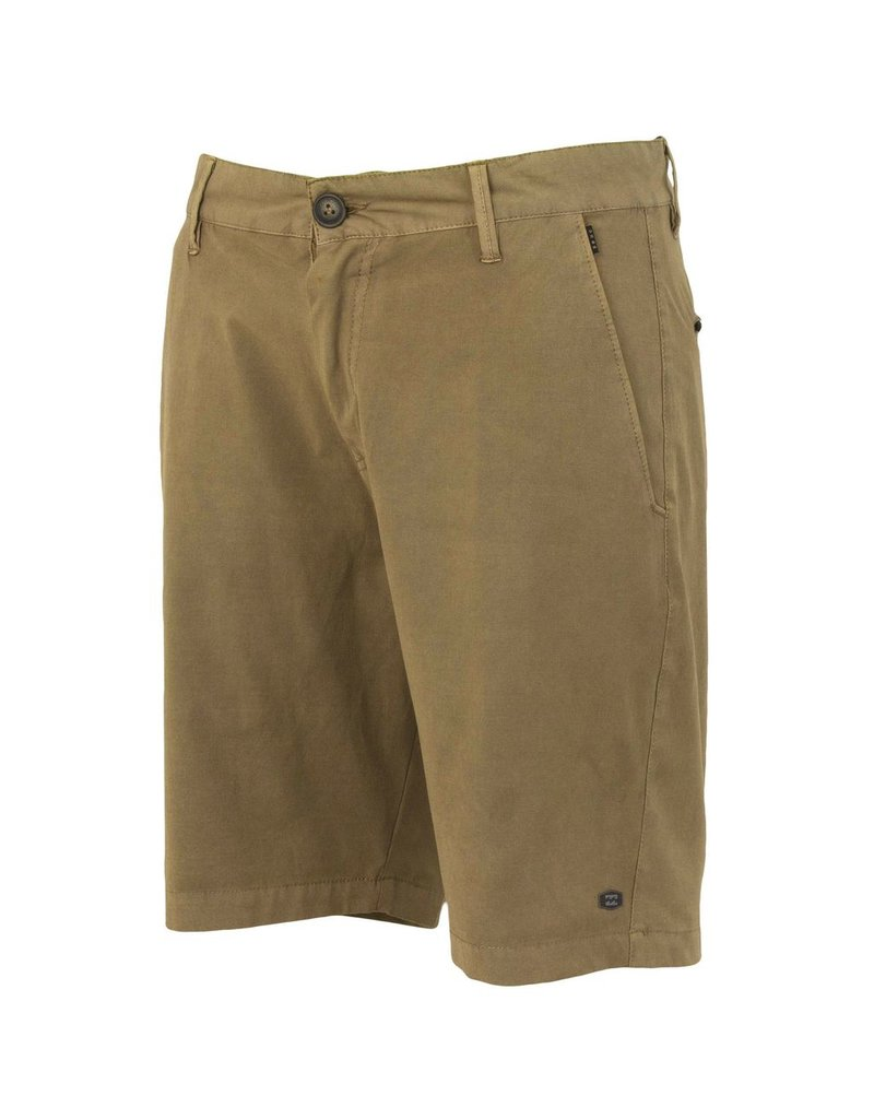 Billabong Billabong New Order PX Shorts Mens