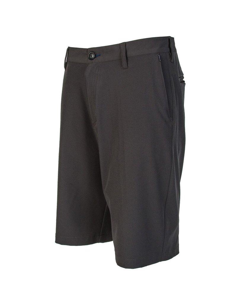 Billabong Billabong Crossfire Solid Shorts Mens