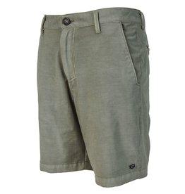 Billabong Billabong New Order PX 21 Shorts Mens