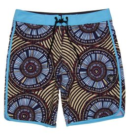 Vissla Vissla Skeleton Coast Boardshort
