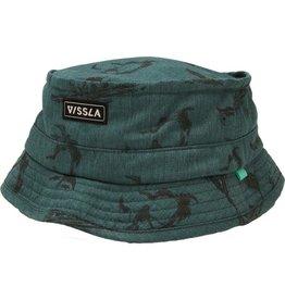Vissla Vissla HBFH Bucket Hat