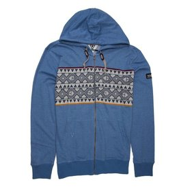 Vissla Vissla Hapa Band Fleece