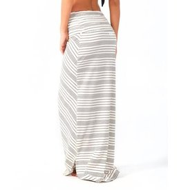 Rip Curl Rip CUrl Come Along Maxi Skirt