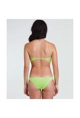 Billabong Billabong Eye See You Reversible Biarritz Bikini Bottom Womens