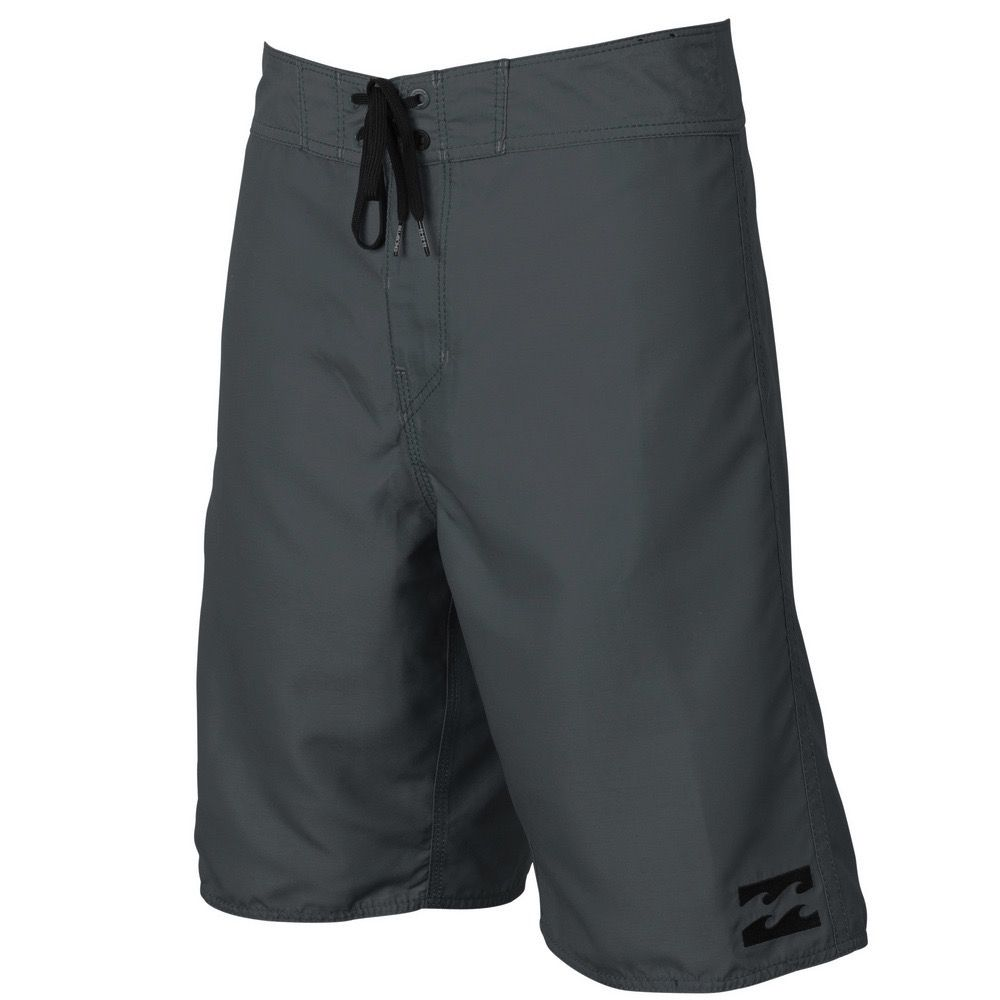 Billabong Billabong All Day Supreme Suede Boardshort