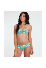 Billabong Billabong Aloha Yo Triangle Bikini Top