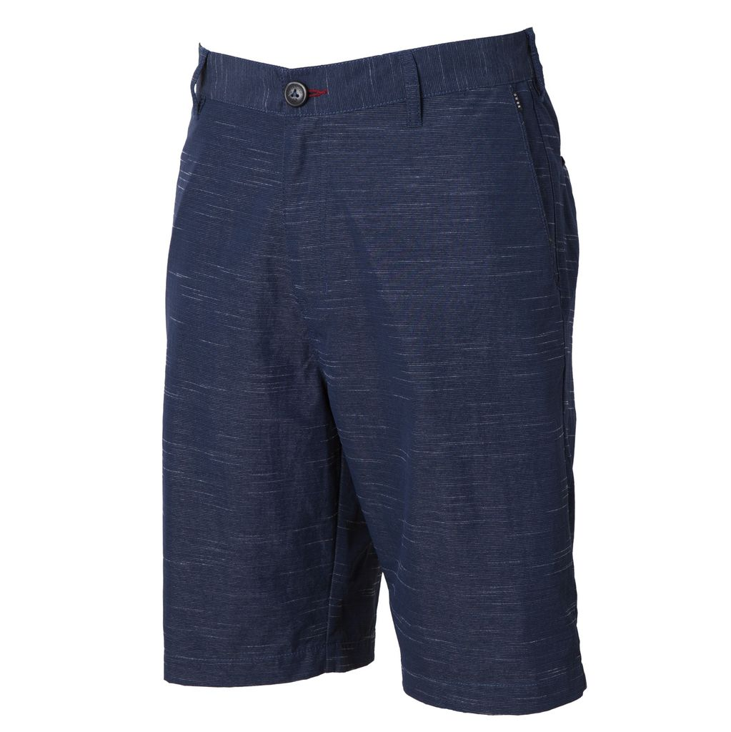 Billabong Billabong Crossfire X Slub Submersible Short Mens