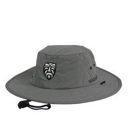 Head Hunter Headhunter Bush Hat
