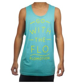 Flomotion Flomotion Flo Tank Top Mens