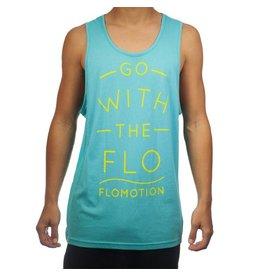Flomotion Flomotion Flo Tank Top Mens