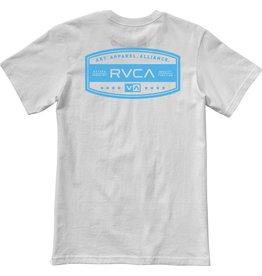 RVCA RVCA Note 2 Pocket T-Shirt