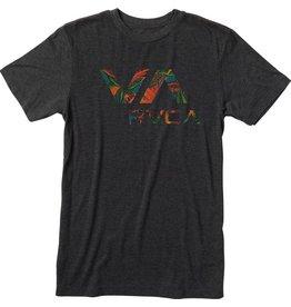 RVCA RVCA Jungle VA T-Shirt