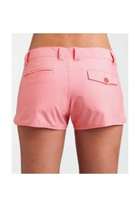 Billabong Billabong Closing In Boardshort Womens
