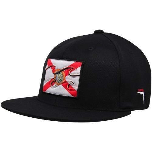 Billabong Billabong Native Florida Black Hat