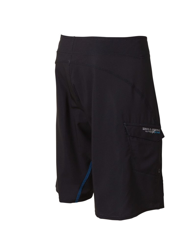 Billabong Billabong All Day X Solid Boarshort Mens
