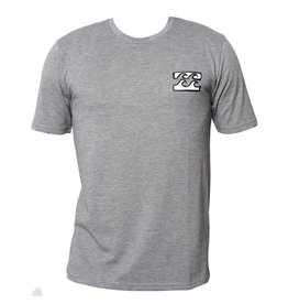 Billabong Billabong Easy Up Surf Tee Mens