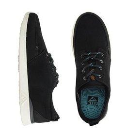 Reef Reef Rover Low Guys Casual Shoe Versatile Sneakers