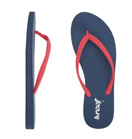 Reef Reef Chakras Rubber Sandals Girls