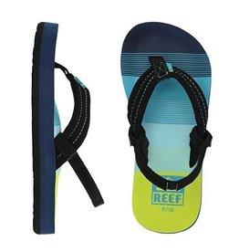 Reef Reef Ahi Kids Boys Sandals