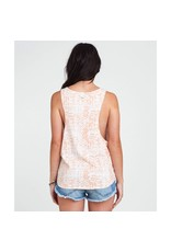 Billabong Billabong By The Site Tank Top Womens