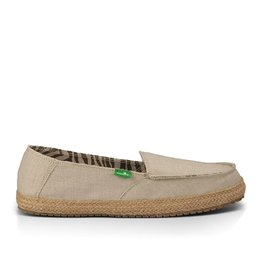 Sanuk Sanuk Fiona Sidewalk Surfers Shoes Womens