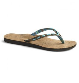 Freewaters Freewaters Sunshine Sandals Womens