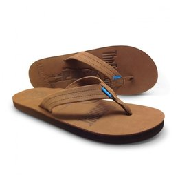 Freewaters Freewaters Classico The Endless Summer Sandals Mens