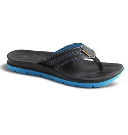 Freewaters Freewaters Tall Boy Sandals Mens