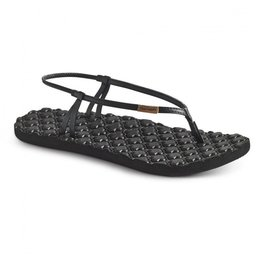 Freewaters Freewaters Ella Sandals Womens